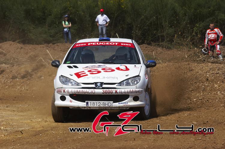 rally_de_ourense_de_tierra_114_20150301_1160892222