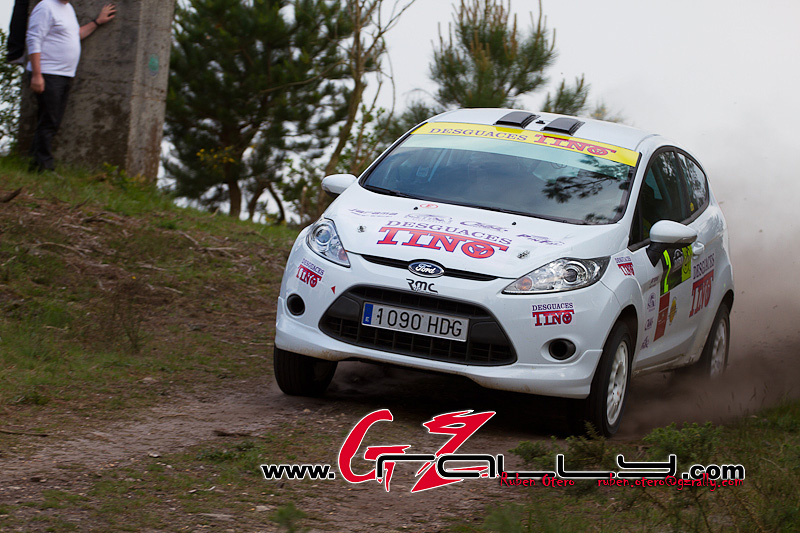 rally_terra_cha_tierra_2011_47_20150304_1925511152