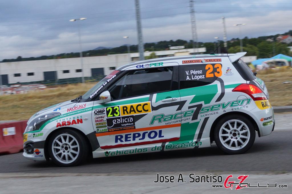 rally_de_ourense_2012_-_jose_a_santiso_263_20150304_1578651879