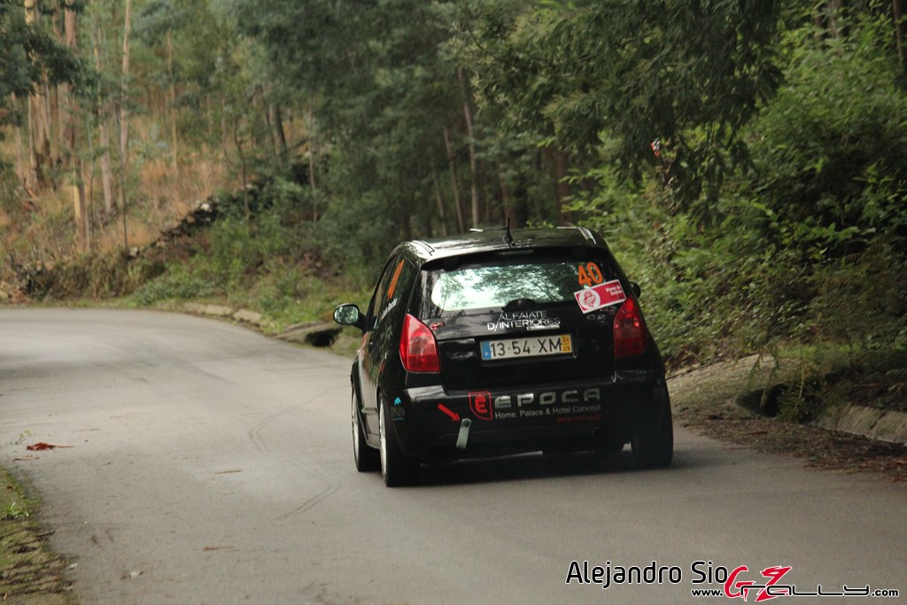 ii_rally_viana_do_castelo_31_20150308_1423172799