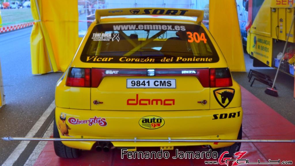 53_rally_princesa_de_asturias_2016_-_fernando_jamardo_128_20160913_1329169383