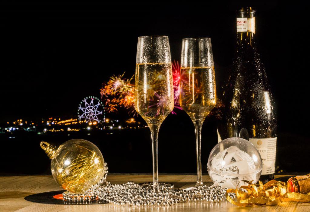 New Year Photo-1 (1024x700)