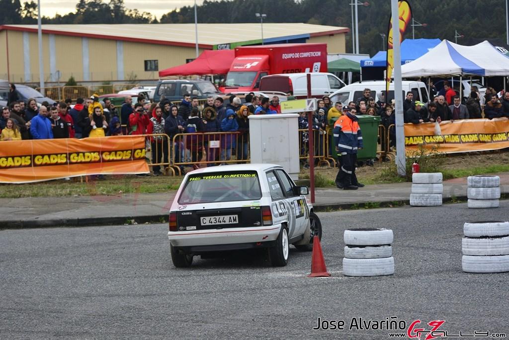 Slalom_Fene_18_JoseAlvarinho_0067