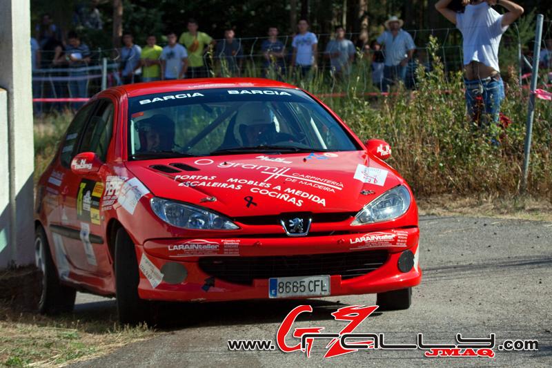 rally_sur_do_condado_2011_450_20150304_1194076798