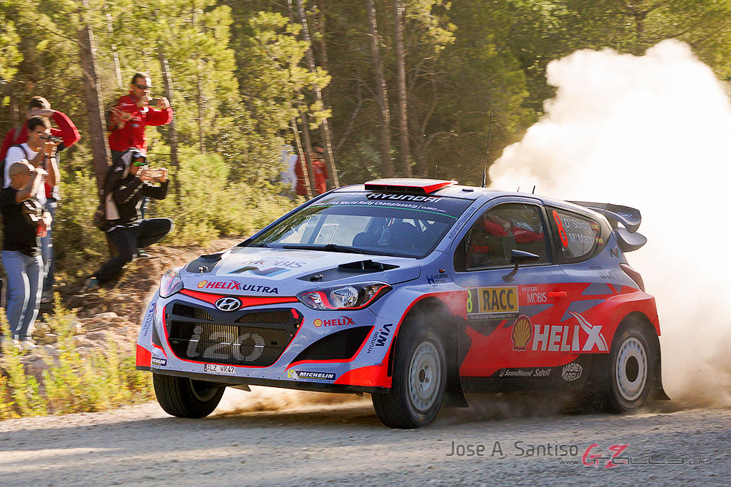 rally_de_cataluna_2015_236_20151206_1847589645