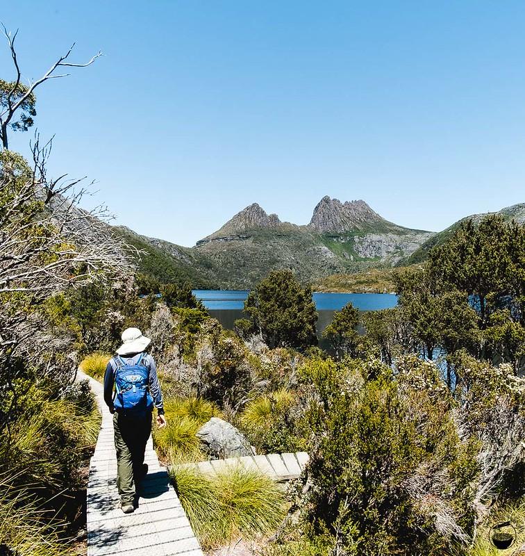 Tasmania 2016-59