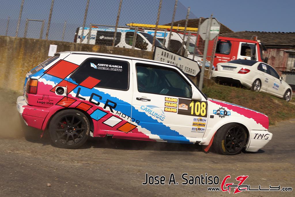 rally_san_froilan_2012_-_jose_a_santiso_146_20150304_1685454475