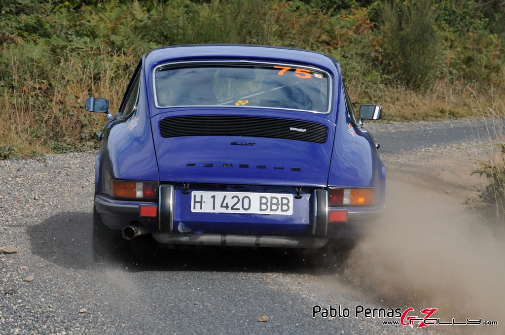 rally_de_galicia_historico_2012_-_paul_85_20150304_2011284935