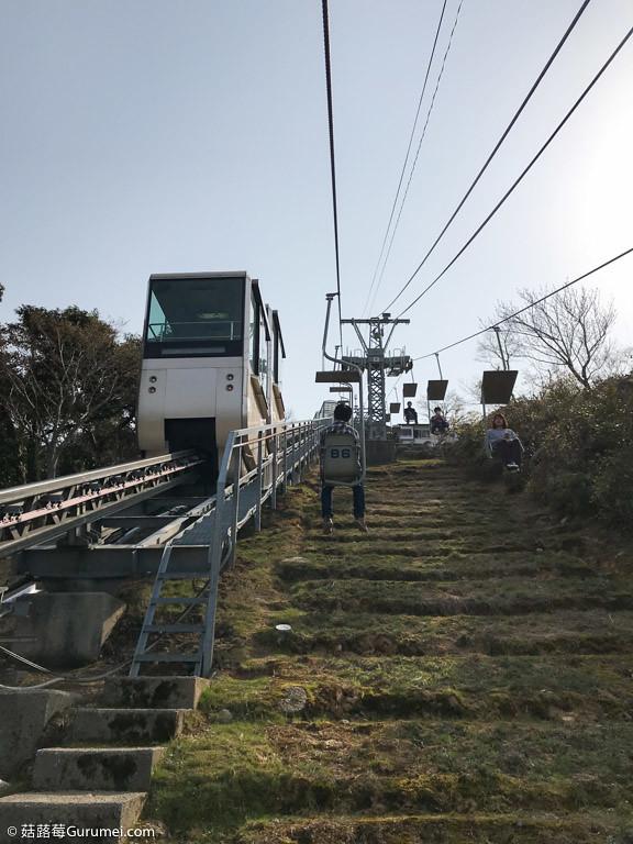 打工度假-美山、天橋立-163
