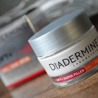 Beauty 'n Fashion: Diadermine - Lift+ Super Filler