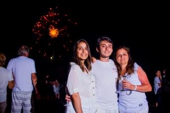 Réveillon Riviera 2019