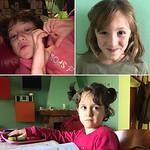 Dolcezza allo stato puro #children #figlie #fk