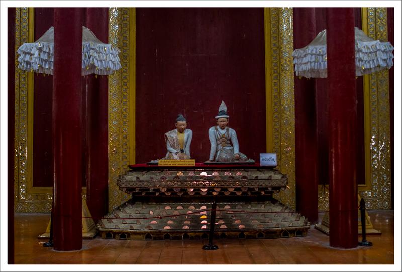 Mandalay-100