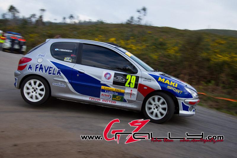 rally_de_noia_2011_252_20150304_1174910080