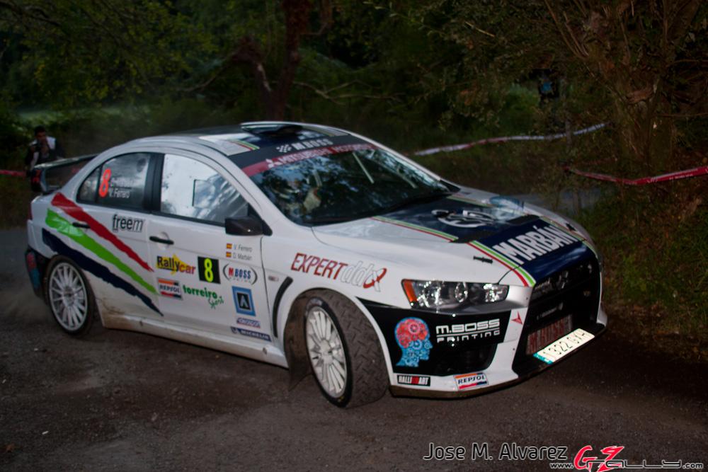 rally_de_ferrol_2012_-_jose_m_alvarez_4_20150304_1853209918