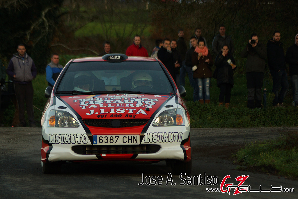 rally_botafumeiro_2012_165_20150304_1568987517