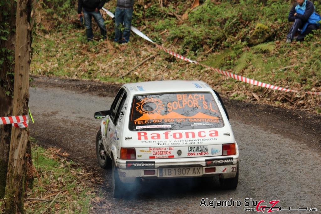 rally_de_noia_2012_-_alejandro_sio_24_20150304_1577251504