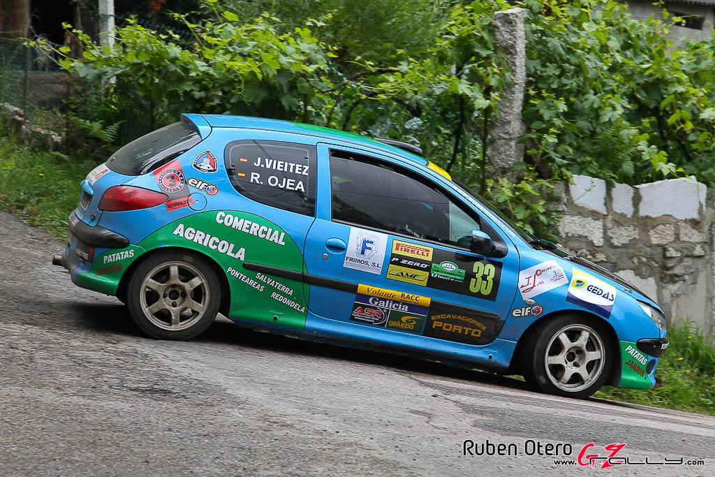 rally_sur_do_condado_2012_-_ruben_otero_201_20150304_2024333513