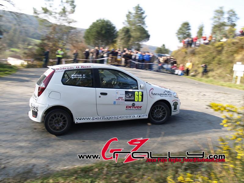 rally_comarca_da_ulloa_248_20150303_1403476688