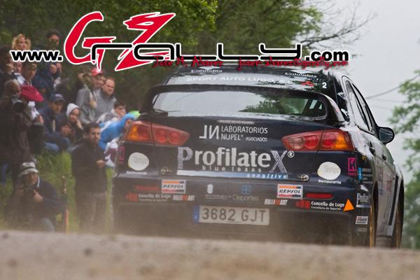 rally_de_cantabria_2009_96_20150303_2070440143