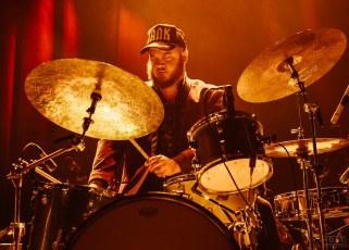 Will Van Horn-7