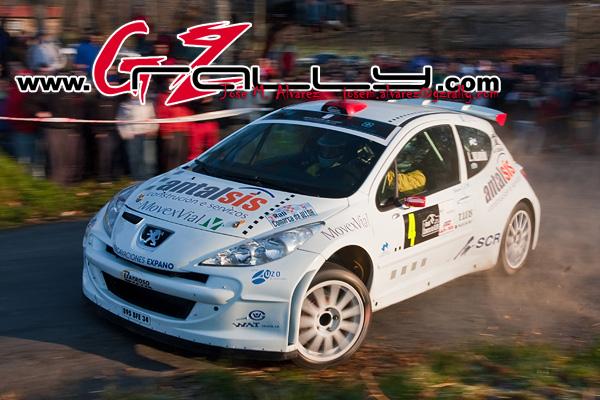 rally_comarca_da_ulloa_352_20150303_1185202790