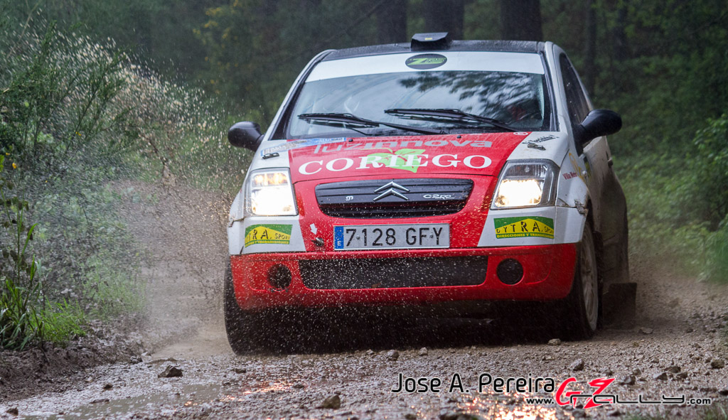 rally_terras_do_mandeo_2016_32_20160518_1513916951