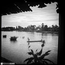 Laos - 0150