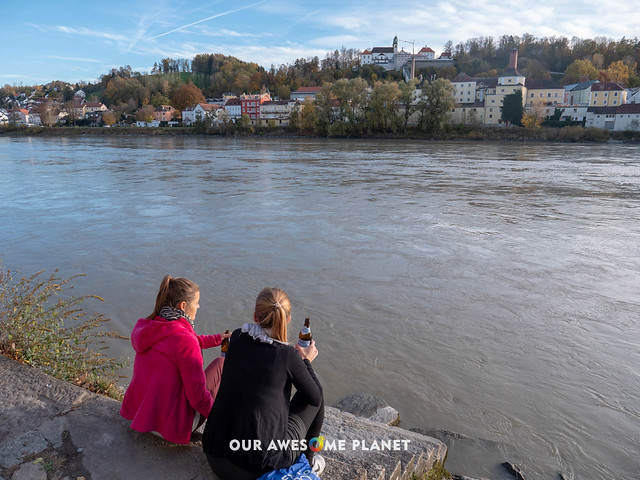 Passau Bavaria-6.jpg