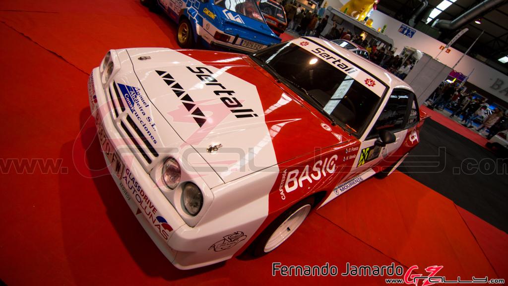 MotorShow_Galiexpo_19_FernandoJamardo_015