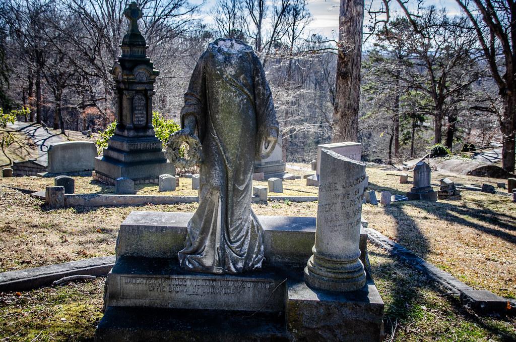 Fannie Jackson Reynolds grave