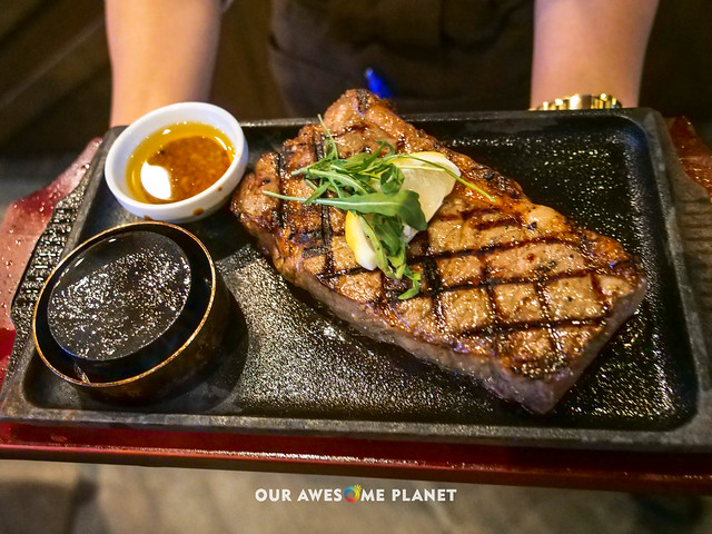Steak the First -13.jpg