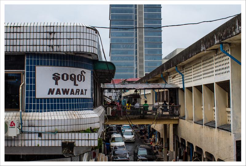 Yangon-53
