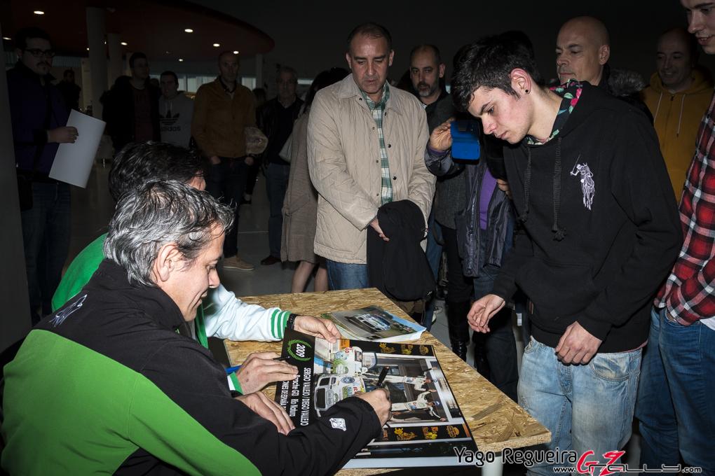 presentacion_vallejo_racing_2015_6_20150408_1285482181