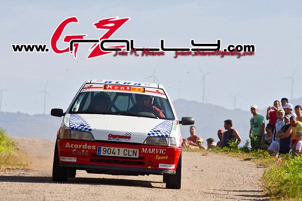 rally_sur_do_condado_124_20150303_1487058538