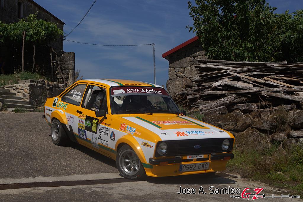 x_rally_sur_do_condado_52_20150307_1671955520