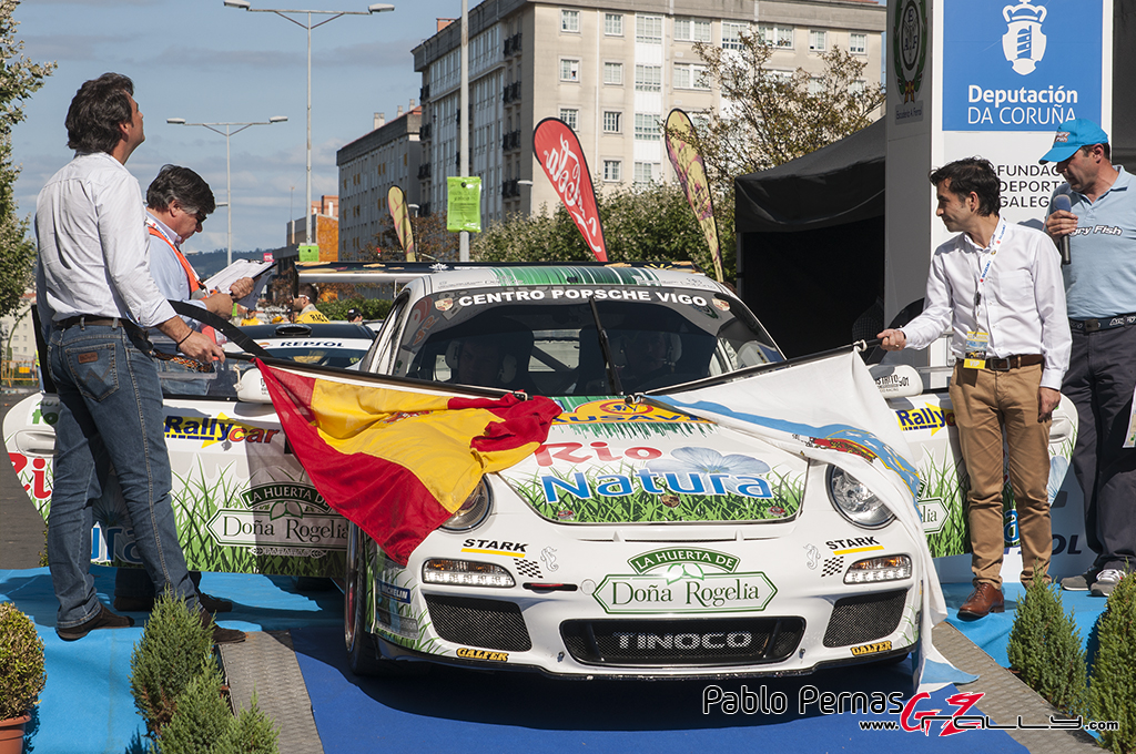 rally_de_ferrol_2014_-_paul_274_20150312_1825343228