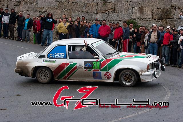 rally_do_botafumeiro_228_20150303_1305427281