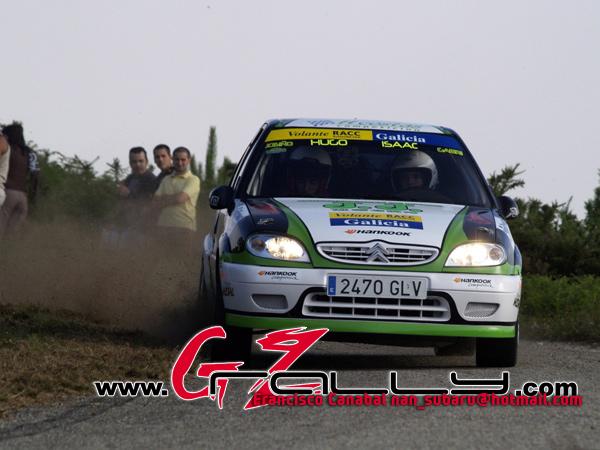 rally_sur_do_condado_325_20150303_1188697935
