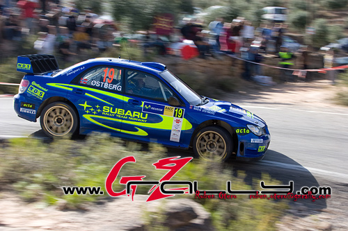 rally_de_cataluna_137_20150302_1439269452