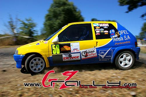 rally_comarca_da_ulloa_247_20150302_1772477542