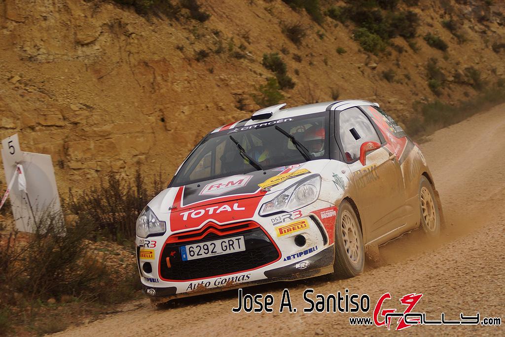 rally_de_cataluna_2012_-_jose_a_santiso_75_20150304_1243885614