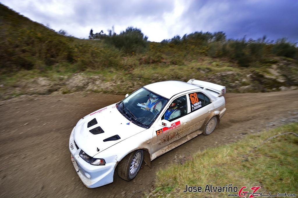 rally_serras_de_fafe_2016_-_jose_alvarino_55_20160308_1074084959