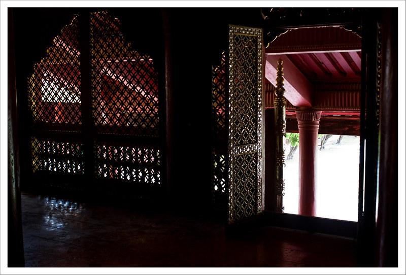 Mandalay-101