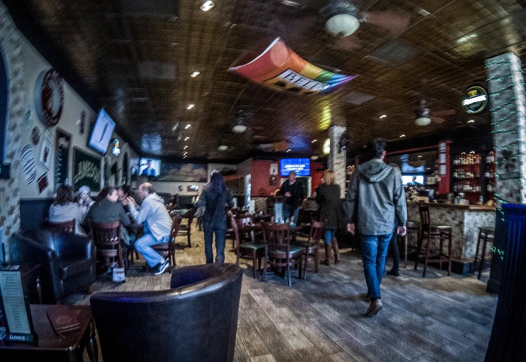 Claddagh Pub-013