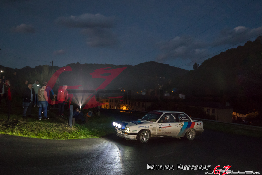 Rally_LaFelguera_18_EduardoFernandez_0015