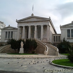 Viajefilos en Grecia, Atenas 003