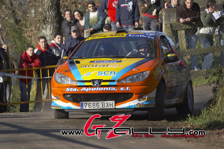 rally_do_cocido_96_20150302_1095609767