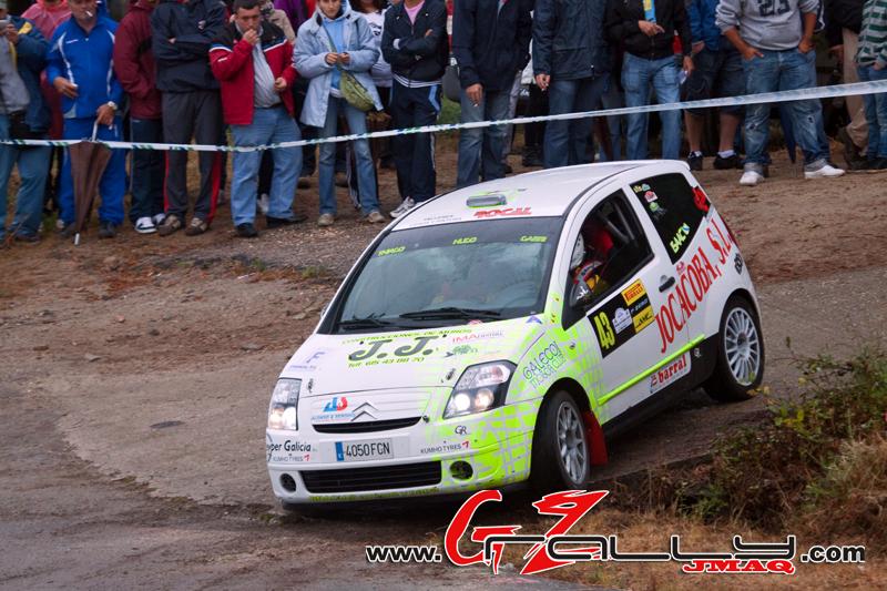 rally_sur_do_condado_2011_111_20150304_1836869368