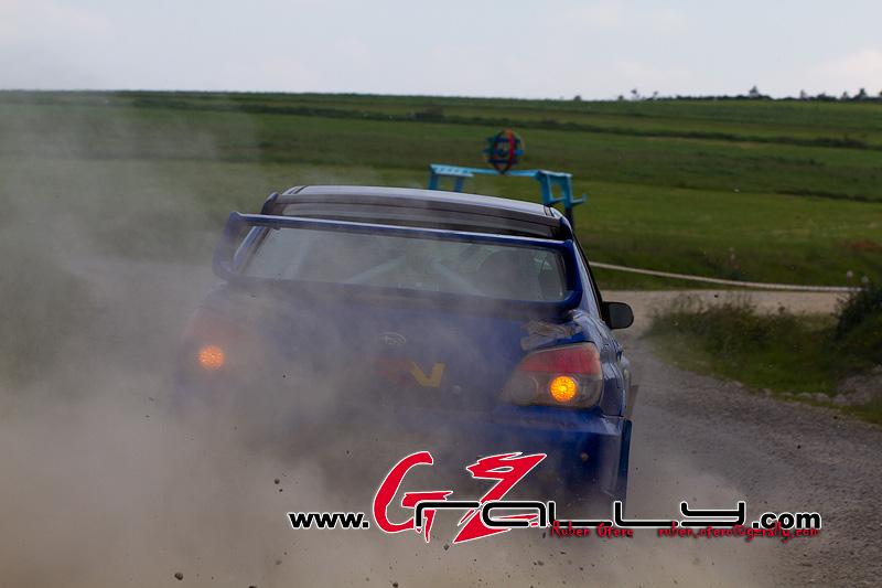 rally_terra_cha_tierra_2011_96_20150304_1993219296